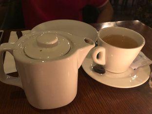 Foto 5 - Makanan di Tapas Club oleh FebTasty  (Feb & Mora)