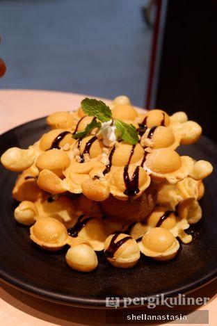 Foto 1 - Makanan di Hong Tang oleh Shella Anastasia