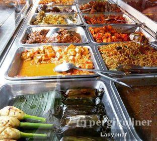 Foto 1 - Makanan di Little Ubud oleh Ladyonaf @placetogoandeat