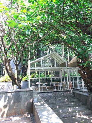 Foto review Coffeeright oleh yudistira ishak abrar 28