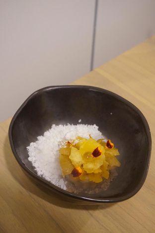 Foto 14 - Makanan di Myriad oleh yudistira ishak abrar