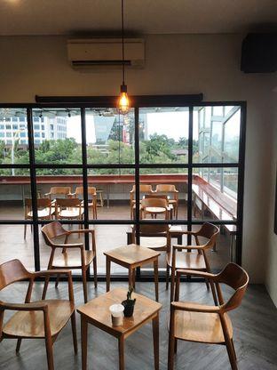Foto 15 - Interior di Ostin Coffee oleh Prido ZH