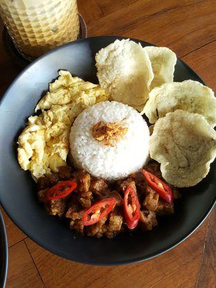 Foto 4 - Makanan di Kolonial Bistro & Roastery oleh Stallone Tjia (@Stallonation)