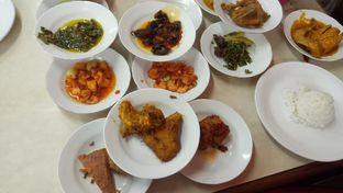 Foto 1 - Makanan di Restoran Sederhana oleh Jocelin Muliawan