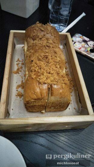 Foto 8 - Makanan di Wooyoo oleh Mich Love Eat