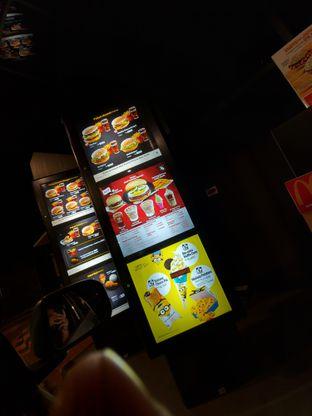 Foto review McDonald's oleh Mouthgasm.jkt  6