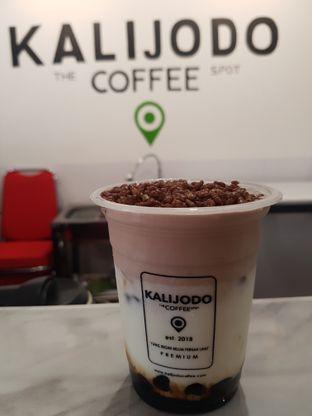 Foto review Kalijodo Coffee oleh Andry Tse (@maemteruz) 5