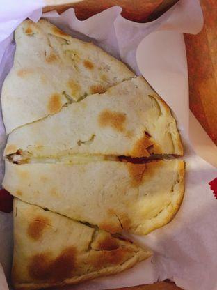 Foto - Makanan di Panties Pizza oleh Dewi Tya Aihaningsih