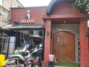 Foto review Jakarta Coffee House oleh Makan Terus 4