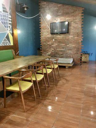 Foto review Woow Resto oleh Prido ZH 5