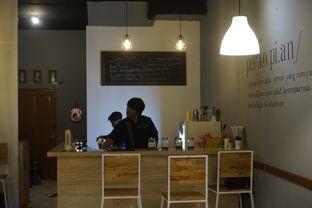 Foto 5 - Interior di Ruang Eatery & Coffee oleh yudistira ishak abrar
