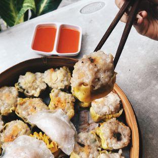 Foto 1 - Makanan di Dimsum Benhil oleh Della Ayu