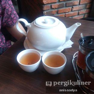 Foto 2 - Makanan di Ta Wan oleh Anisa Adya