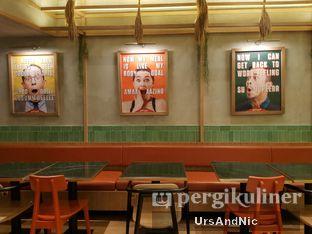 Foto 9 - Interior di Supergrain oleh UrsAndNic