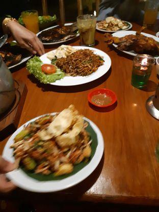 Foto 2 - Makanan di Gurih 7 oleh Muhammad Haidan Yonardi Putra