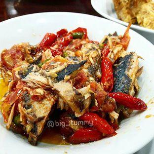 Foto - Makanan di Saung Galah oleh Ken @bigtummy_culinary