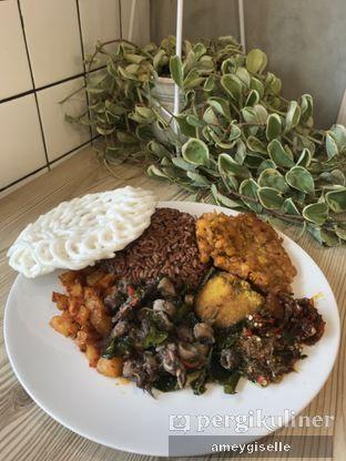 Foto review Sajian Masakan Indonesia oleh Hungry Mommy 5