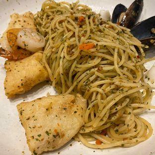Foto 4 - Makanan di Fish & Co. oleh Levina JV (IG : @levina_eat & @levinajv)