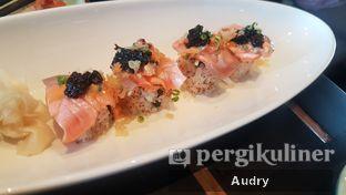 Foto 8 - Makanan di Enmaru oleh Audry Arifin @thehungrydentist