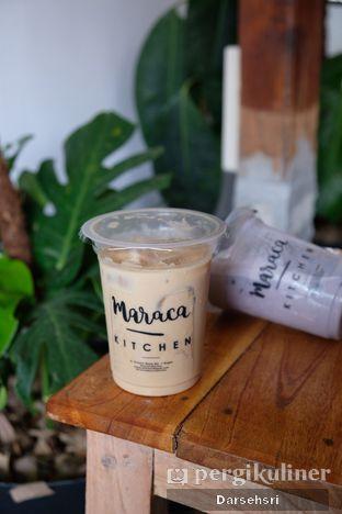 Foto review Maraca Kitchen oleh Darsehsri Handayani 2