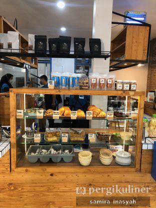 Foto 7 - Interior di Dapur Suamistri oleh Samira Inasyah