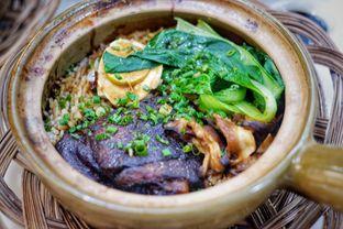 Foto 2 - Makanan di Claypot Oni oleh Deasy Lim