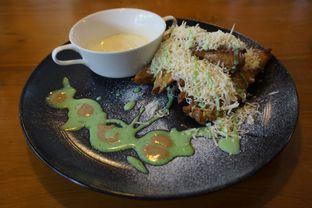 Foto 6 - Makanan di Rumah Seduh oleh yudistira ishak abrar