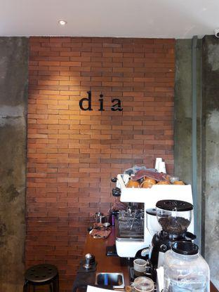Foto review Coffee Dia oleh RinRin 3