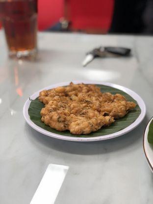 Foto 2 - Makanan di RICARAJA oleh Freddy Wijaya