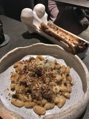 Foto 3 - Makanan di Animale Restaurant oleh Pengembara Rasa