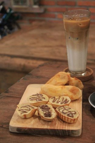 Foto 37 - Makanan di Ragil Coffee & Roastery oleh Prido ZH