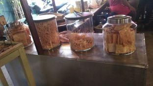 Foto 3 - Makanan di Bakso So'un & Mie Ayam TTD.47 oleh Review Dika & Opik (@go2dika)