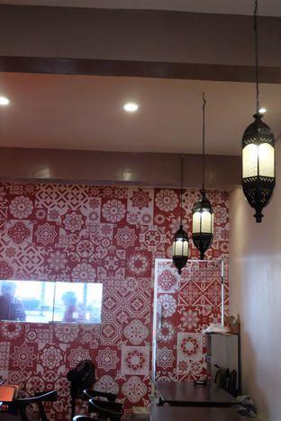 Foto 8 - Interior di Alahap oleh Yuli || IG: @franzeskayuli
