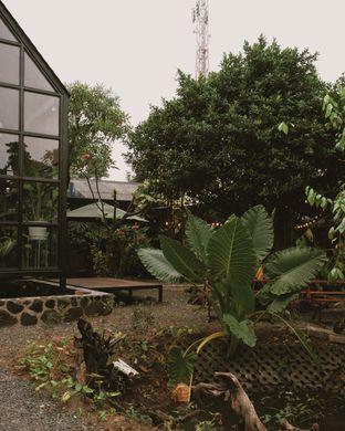 Foto 1 - Eksterior di Susy Garden oleh Della Ayu