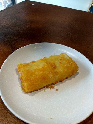 Foto 3 - Makanan di Kala Senja oleh Ika Nurhayati