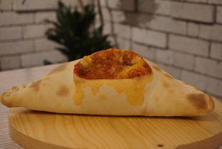 Foto 7 - Makanan di Orofi Cafe oleh eatwerks
