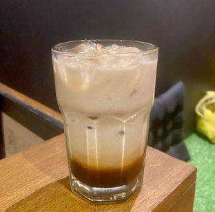 Foto 1 - Makanan di Magia Coffee oleh Andrika Nadia