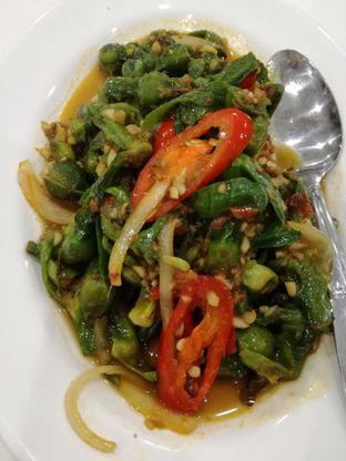 Foto review Sentosa Seafood oleh Lili Alexandra 4