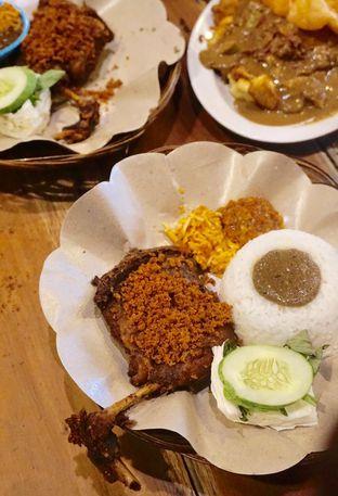 Foto 29 - Makanan di Bebek Malio oleh yudistira ishak abrar