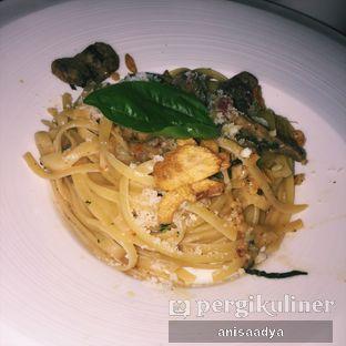 Foto 2 - Makanan di Bacco oleh Anisa Adya