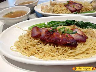 Foto 1 - Makanan di Hongkong Sheng Kee Dessert oleh abigail lin