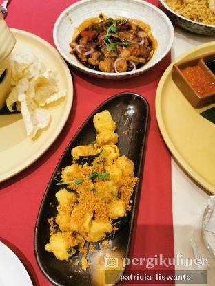 Foto 9 - Makanan(Salt egg tofu) di Eastern Opulence oleh Patsyy