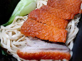 Foto review Imperial Kitchen & Dimsum oleh Michael Wenadi  1