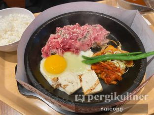 Foto review Pepper Lunch oleh Icong  3