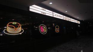 Foto review Denny's oleh Review Dika & Opik (@go2dika) 4