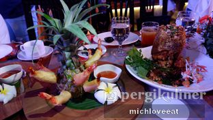 Foto 73 - Makanan di Bunga Rampai oleh Mich Love Eat
