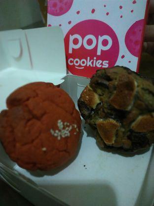 Foto review Pop Cookies oleh itsmeu  2
