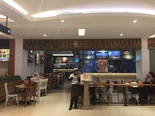 Foto 6 - Interior di Imperial Kitchen & Dimsum oleh yudistira ishak abrar