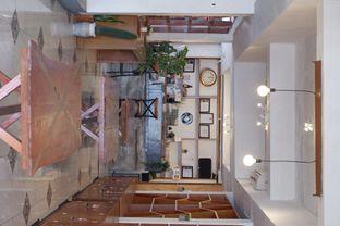 Foto 11 - Interior di Raga Kopi oleh yudistira ishak abrar
