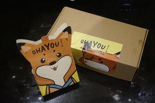 Foto 17 - Makanan di Ohayou! Cheese Toast oleh yudistira ishak abrar